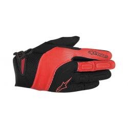 alpinestars Velocity Gloves