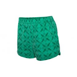 Hurley High Waisted Woven Beachrider Boardshort - Women's