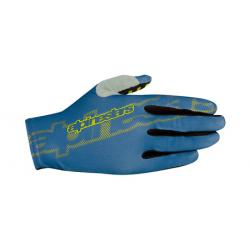 Alpinestars F-Lite Gloves - Men's