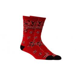 Footlong Riley Socks