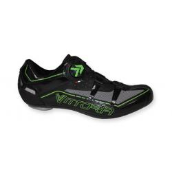 Vittoria V-Spirit Shoe - Women's