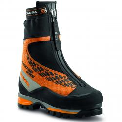 Scarpa Men's Phantom Guide Mountaineering Boots
