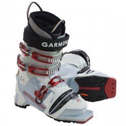 Garmont Women's Minerva Telemark Ski Boots