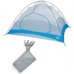 EMS Refugio 3 Tent