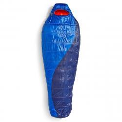 EMS Velocity 35 Degree Mummy Sleeping Bag, Regular