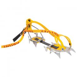 Grivel Air Tech Light New-Matic Crampons