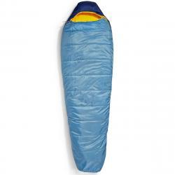 EMS Bantam 30 Degree Mummy Sleeping Bag, Long