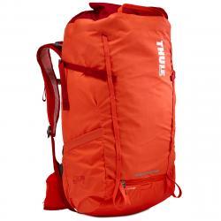 Thule Women's Stir 35L Daypack