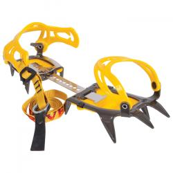 Grivel G10 Wide New-Classic Crampons