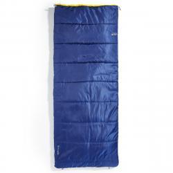 EMS Bantam 30 Degree Rectangular Sleeping Bag, Short