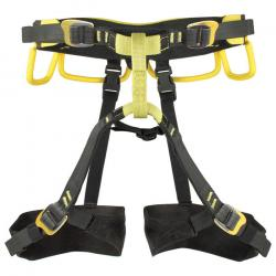 Grivel Poseidon Harness, L/xl