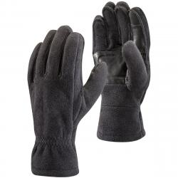 Black Diamond Men's Midweight Fleece Gloves