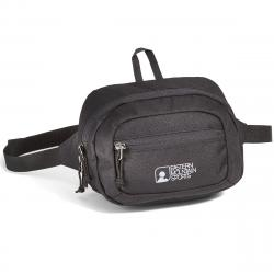 EMS Travel Waist Pack, Small