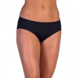 Exofficio Women's Give-N-Go Sport Mesh Bikini Briefs