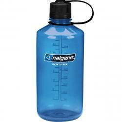 Nalgene Everyday Narrow Mouth Water Bottle, 1 Quart