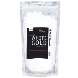 Black Diamond Pure Loose Chalk, 200G