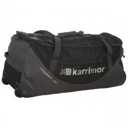Karrimor 100L Voyager Wheeled Bag