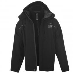 Karrimor Big Kids' 3-In-1 Jacket