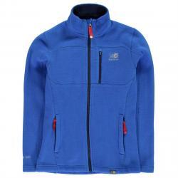 Karrimor Kids' Fleece Jacket - Size 9-10