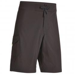 EMS Men's Techwick Boardshorts - Size 30