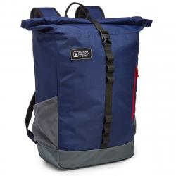 EMS Rockland Roll-Top Pack