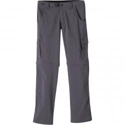 Prana Men's Stretch Zion Convertible - Size 28/34