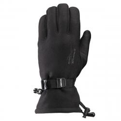 Seirus Men's Xtreme All Weather Waterproof Gauntlet Gloves