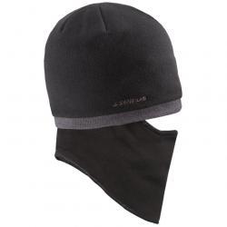 Seirus 2863 Quick Clava Fleece Knit