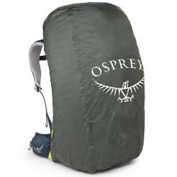 Osprey Ultralight Raincover, Extra Large