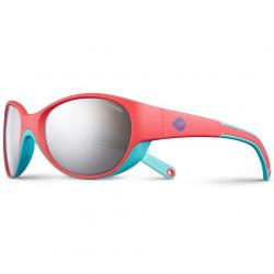 Julbo Girls' Lily Sunglasses