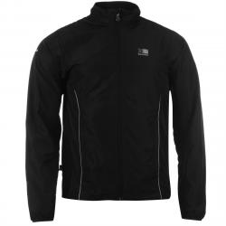 Karrimor Men's Running Jacket