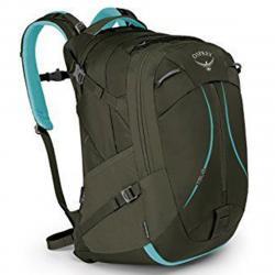 Osprey Women's Talia Daypack