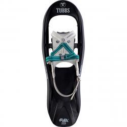 Tubbs Women's 22 In. Flex Stp Snowshoes