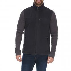 EMS Men's Classic 200 Fleece Vest