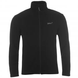 Gelert Men's Ottawa Fleece Jacket