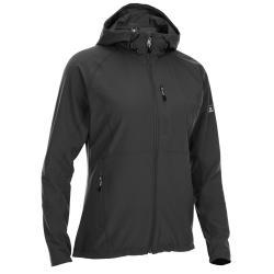 EMS Women's Softshell Jacket