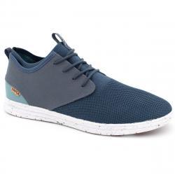 Saola Men's Semnoz 2 Shoe - Size 8