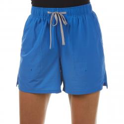 EMS Women's River Shorts - Size S