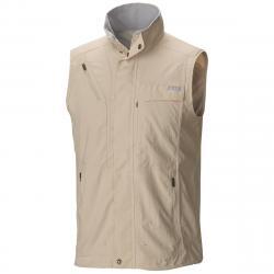 Columbia Men's Silver Ridge Vest - Size XL