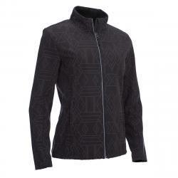 EMS Women's Reflective Softshell Jacket