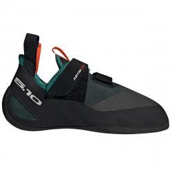Adidas Men's Five Ten Asym Climbing Shoe - Size 8