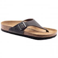Birkenstock Men's Como Thong Sandals - Size 42