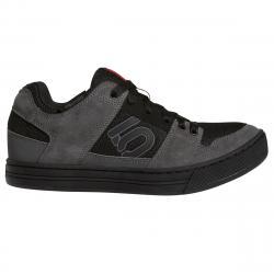 Five.ten Men's Freerider Mountain Bike Shoes - Size 8.5