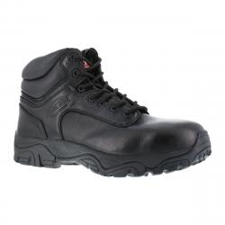 Iron Age Men's Trencher Work Boots