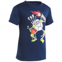 Under Armour Boys' Baseball Robot T-Shirt