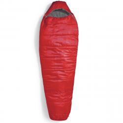 EMS Solstice 20 Degree Sleeping Bag, Long