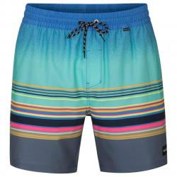 Hurley Men's Spectrum Volley Board Shorts