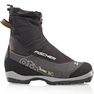 Fischer Men's Offtrack 3 Bc Ski Boots