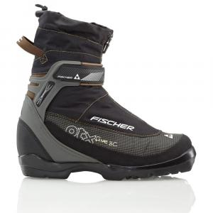 Fischer Mens Offtrack 5 Bc Ski Boots