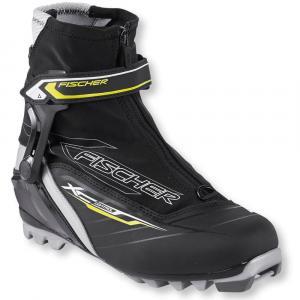 Fischer Men's Xc Control Nordic Ski Boots